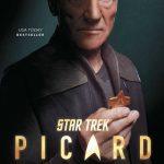 Star Trek Pickard