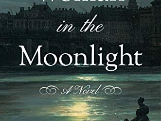 Who was Beethoven's Woman in the Moonlight?