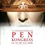 PEN Congress 2006