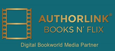 Authorlink® to Introduce Books N' Flix, Data-driven Research Platform At DBW Conference