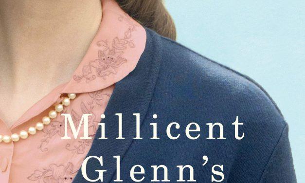 Review: Millicent Glenn's Last Wish by Tori Whitaker