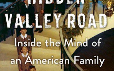 Hidden Valley Road Looks Inside Mental Illness