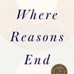 Where Reasons End wins PEN award