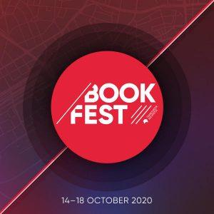 Frankfurt Book Fair (Virtual) Reaches 200,000 People Worldwide