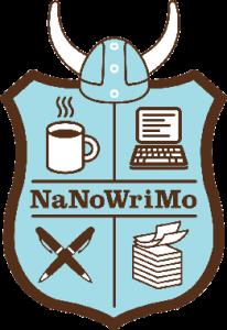 NANOWRIMO 2020 Writing Challenge Kicks Off