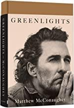 Texas Book Festival Features Matthew McConaughey