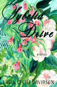 Sybelia Drive Explores Effects of Viet Nam War on Small Town