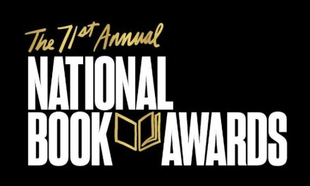 2020 National Book Awards Winners Announced