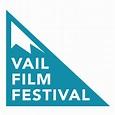 Vail Film Festival Competition Extends Deadline