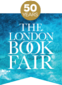 The London Book Fair, 2021