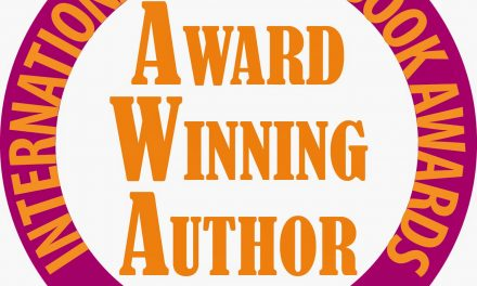 International Latino Book Awards Closes March 15, 2021