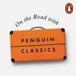 Penguin Classics Launches New Podcast Series