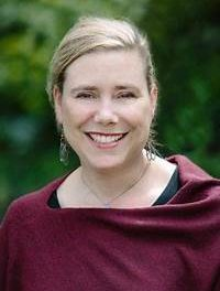 National Book Foundation Names New Director