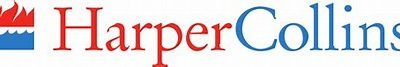 HarperCollins Acquires HMM for $349 Million
