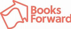 Books Forward, a JKS Communications Company