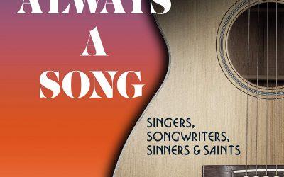 Review:  Always A Song by Ellen Harper