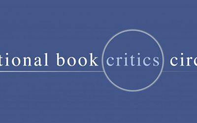 Book Critics 2021-2022 Fellowship Applications Now Open