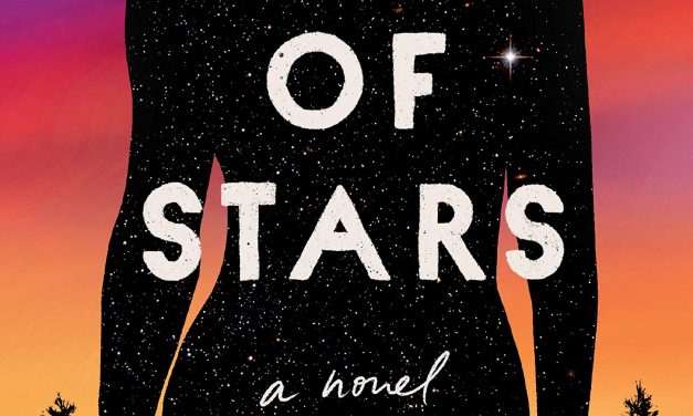 Interview: Body of Stars Explores Fate of Womanhood
