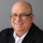 Tom Colgan, Vice President, Berkley, Penguin Randomhouse