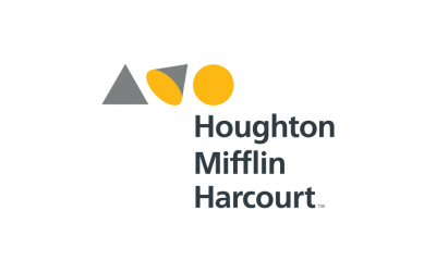 HarperCollins Seals HMH Trade Acquisition