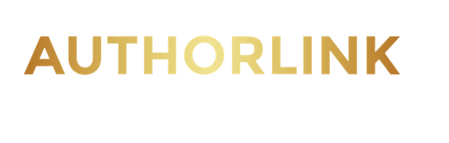Authorlink