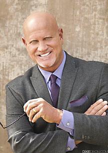 Evan Fogelman, agent, lawyer