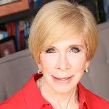Jane Dystel, President, Dystal, Goderich and Bourret, LLC