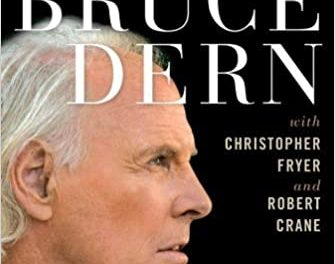 Bruce Dern: Things I've Said, But Probably Shouldn't Have