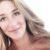 avatar for Anna Roins