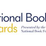 National Book Awards to Return in Person in November 2021