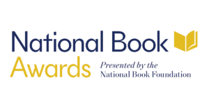 National Book Foundation Reveals 2021 Longlist for Fiction