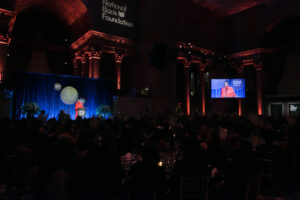 National Book Awards 2019 to return in 2021