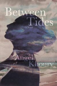 Review: Between Tides, a Story to Savor