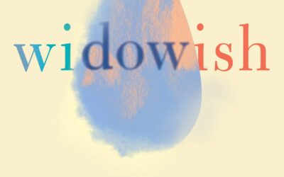 Interview: Widowish, Healing Through Writing About Grief