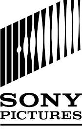 Sony TV's Diverse Writers Program Wrapping Up