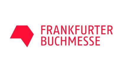 Frankfurt Book Fair Shaping Up for October 2021