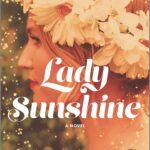Review: Lady Sunshine by Amy Mason Doan