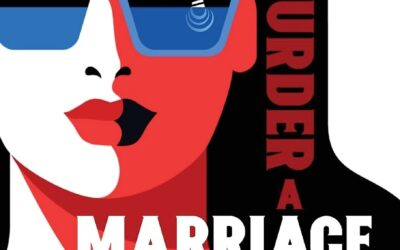 Review: How to Murder a Marriage by Gabrielle St.George