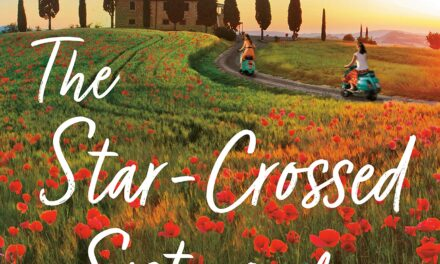 Interview: Can Star-Crossed Sisters Ever Find Love?