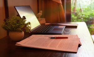 Writing Insights: Can an Editor or Agent Assure I Will Be Published?