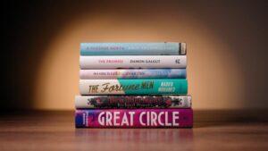 Booker Prize Reveals Six 2021 Shortlist Authors