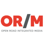 News: Open Road Marketer for Authors Posts Profits