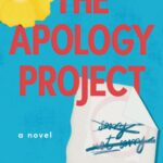 Review: The Apology Project by Jeanette Escudero