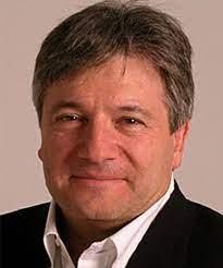 Peter Miller, Global Lion Agent Dies