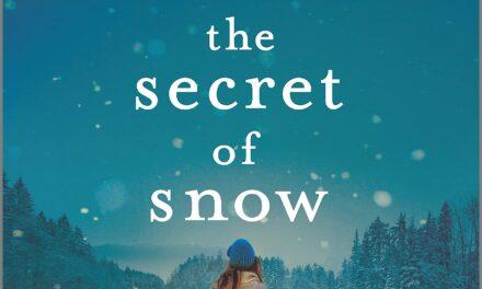The Secret of Snow by Viola Shipmam